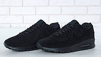 Мужские зимние кроссовки Nike Air Max 90 VT