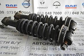 Амортизатор Volvo/вольво fh12 бу на тягач