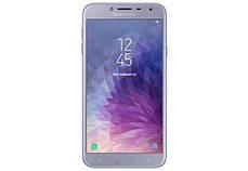 Смартфон Samsung Galaxy J4 J400F Lavenda Stock A-, фото 2