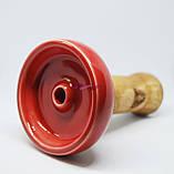 Чаша для кальяна M.R.T. Bowls Phunnel №6, фото 3