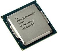 Intel Celeron G3900 s-1151 2.8 GHz/2MB Tray (CM8066201928610)
