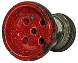 Чаша KOLOS Turkkilainen Glaze 26, фото 2