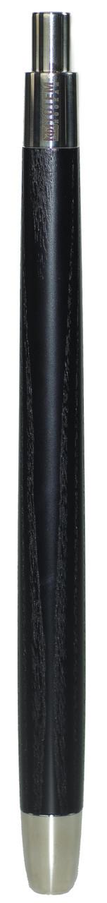 Мундштук Totem Bullet Full Black