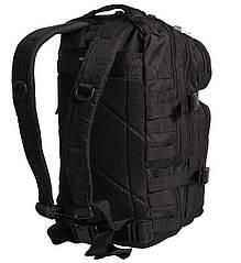 Mil-Tec Backpack US Assault Small Coyote Рюкзак 20L