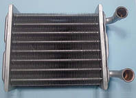 Первинний теплообмінник Biasi Rinnova, Inovia 24 кВт, турбо