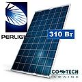Perlight Solar PLM-310P-72 4BB солнечная панель (батарея, фотомодуль) поликристаллическая