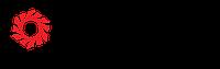 """Відкритий лист асоціації """"Фастэксим"""" у зв'язку з можливим введенням антидемпінгових мит на кріплення"""