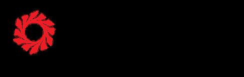 """Открытое письмо ассоциации """"Фастэксим"""" в связи с возможным введением антидемпинговых пошлин на крепеж"""