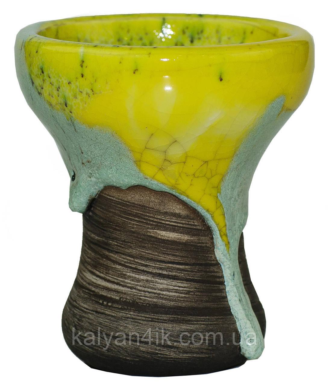 >Чаша KOLOS Turkkilainen Glaze 37