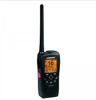 МОРСКА РАДИОСТАНЦИЯ LOWRNCE LINK-2 DSC, VHF/GPS
