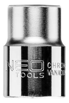 "Головка двенадцатигранная 3/4"" 22мм NEO Tools 08-321"