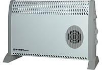 Конвектор First FA55701