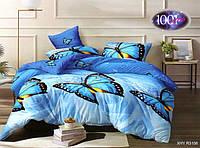 """Комплекты постельного белья """"Люкс"""". Размеры, характеристики и цены в описании!"""