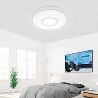 Потолочный светильник Yeelight LED Smart Decora Ceiling Light 450mm 50W 2700K-6000K YLXD26YL (YLXD2602CN)