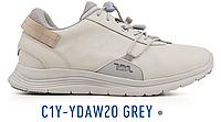 Ортопедичне взуття (стопа без ризику), унісекс Yda Your Dayly Activity