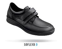 Ортопедичне взуття (стопа в дуже високому ризику), жіночі Mac2 Soflexb