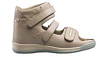 Ортопедичне взуття (стопа в дуже високому ризику), жіночі Mac2 Tiziana