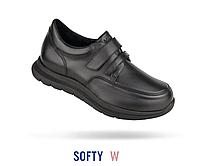 Ортопедичне взуття (стопа в високому ризику), жіночі Mac3 Softy