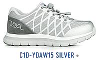 Ортопедичне взуття (стопа без ризику), жіночі Yda Your Daily Activity