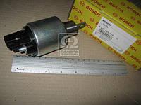Втягивающее pеле стартера (производство Bosch ), код запчасти: 2339303222