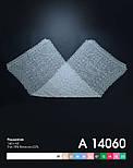 """Палантин пуховий фабричний А-14060-3-07. Виготовлення: ВАТ """"Ореншаль"""", фото 3"""