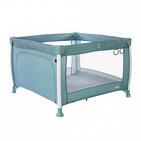 Детская кровать манеж Манеж для детей Манеж КУБ для игр