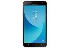 Смартфон Samsung Galaxy J7 Neo 2017 J701F Black Stock A-, фото 2