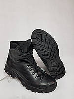 Ботинки  Форс тактические демисезонные 43