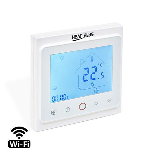Терморегулятор BHT 002 Wi-Fi