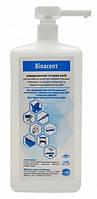 Випасепт 1000 мл Антисептик для быстрой дезинфекции небольших поверхностей, изделий медицинского назначения, некритических инструментов
