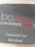 Плед двуспальный Termosoft top 220 х 240, фото 3