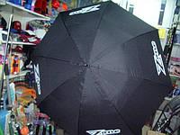 Зонт мужской трость диам.150см ZONE Швеция