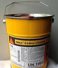Універсальний очищувач Sika Colma Cleaner, 5 кг