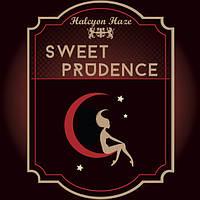 Ароматизатор Halcyon Haze Sweet Prudence 5 мл.