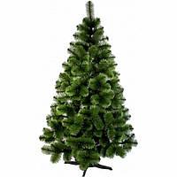 Сосна искусственная светло-зеленая (высота 2,5 м), фото 1