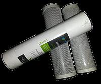 Комплект сменных картриджей для питьевых фильтров