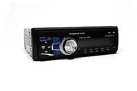 Автомагнітола Pioneer 1090 BT 1Din USB MP3 FM (1 дін магнитола пионер)