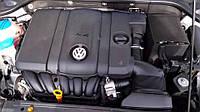 Двигатель для Volkswagen Passat B7 USA, 2.5i, CBU