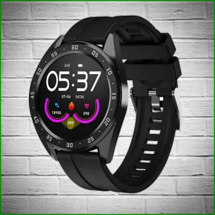 ХІТ! Смарт годинник Smart Watch X10 l Розумні фітнес годинник спортивні, (Smart Watch), фото 2