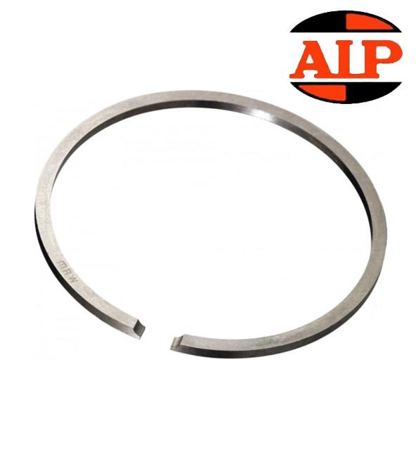 Поршневое кольцо AIP для Husqvarna 435, 440 (41мм)