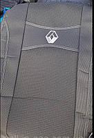 Чехлы на Рено Меган 3 (уни2008-2014 / авто чехлы Renault Megan