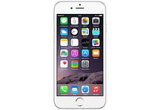 Смартфон Apple IPhone 6 16Gb Silver Stock B-, фото 2