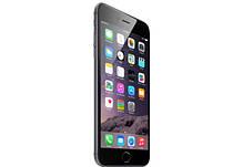 Смартфон Apple iPhone 6 64GB Space Gray Stock B, фото 2