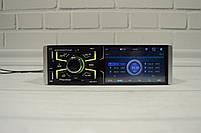 """Автомагнітола Pioneer 4061T з екраном 4.1""""+ блютуз MP5 (магнітола Піонер 1 Дін) + ПОДАРУНОК!, фото 5"""
