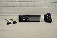 """Автомагнітола Pioneer 4061T з екраном 4.1""""+ блютуз MP5 (магнітола Піонер 1 Дін) + ПОДАРУНОК!, фото 8"""