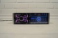 """Автомагнітола Pioneer 4061T з екраном 4.1""""+ блютуз MP5 (магнітола Піонер 1 Дін) + ПОДАРУНОК!, фото 6"""