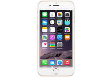 Смартфон Apple iPhone 6 64GB Space Gray Stock A-, фото 2