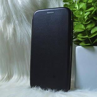 Чехол-книжка Meizu M6t черный