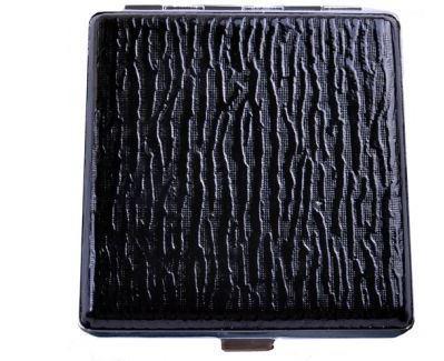 Портсигар на 20 сигарет  №1840