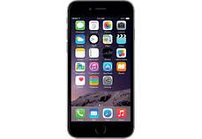 Смартфон Apple IPhone 6 128 Gb Space Gray Stock B, фото 2